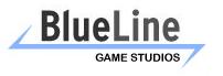 BlueLine Game Studios